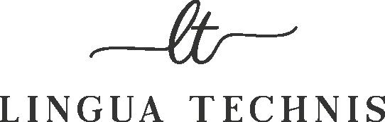 lingua-technis.com